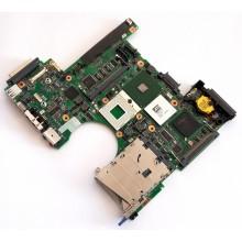 Základní deska 39T5683 / 55.48N01 z IBM ThinkPad R52