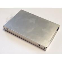 Rámeček HDD z Acer TravelMate 6592