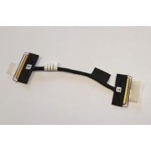 Flex kabel 0CHWGY / 450.07R04.0011 z Dell Inspiron 13 5378