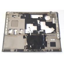 Palmrest + touchpad 6070B0201901 z Acer TravelMate 6592