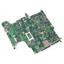 Základní deska 6050A2114802 z Acer TravelMate 6592