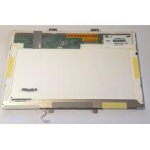 Display 15,4 LTN154XA-L01 z Acer TravelMate 6592