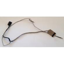 Flex kabel 605802-001 / 6017B0268901 z HP 620