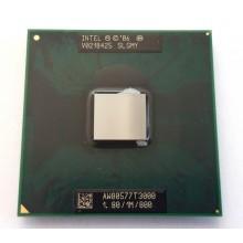 Procesor SLGMY (Intel Celeron T3000) z HP 620