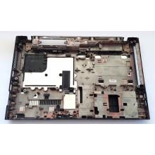 Spodní vana 6070B0430001 / 605773-001 z HP 620 vada
