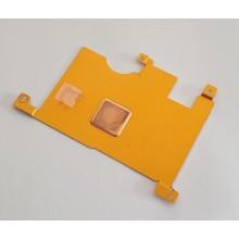 Chladič z UMAX VisionBook 14Wi Plus