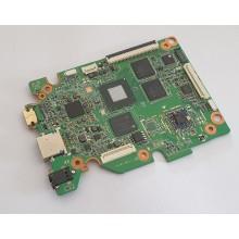 Základní deska s Intel Atom x5 Z8350 z UMAX VisionBook 14Wi Plus vadná
