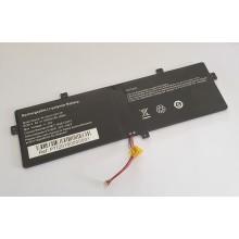Baterie netestovaná PL3281133P*2P z UMAX VisionBook 14Wi Plus