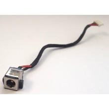 DC kabel / Napájení z Asus X55A
