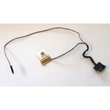 Flex kabel 603-0101-7773_A z Sony VAIO SVE1112M1EW