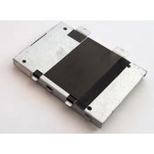 Rámeček HDD 60.4T306.003 z Acer Extensa 5630 / 5230 / 7630 atd…