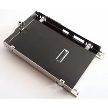 Rámeček HDD 598697-001 z HP ProBook 4720