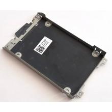 Rámeček HDD 0P925C z Dell Studio 1535 / 1536 / 1537