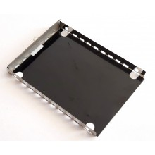 Rámeček HDD ECTS883Y000 z Toshiba Satellite 1130