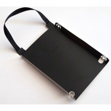 Rámeček HDD 6053B0347501 z Toshiba Satellite L300 / L305 / L355 atd…