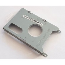 Rámeček HDD AM0C9000700 z Acer Aspire 5551 / 5251 / 5741 atd…