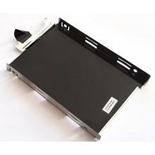 Rámeček HDD 60.4H707.004 z FS Amilo Pa3515 / Pa3553