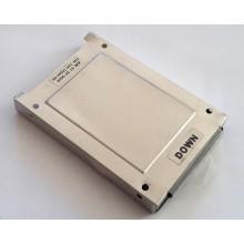 Rámeček HDD 60.49I21.001 z Acer Aspire 1520 / 1360