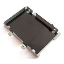 Rámeček HDD 13GNVP1XM01X z Asus X5 / K51 / K70 / X66 / X70 atd…