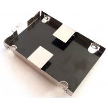 Rámeček HDD 6070B0166902 z FS Amilo La1703