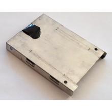 Rámeček HDD 60.4U510.001 z FS Amilo Li 1718 / Li 2727 / Li 2735 atd…