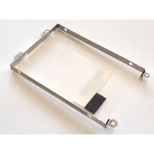 Rámeček HDD 3HLZBHBLV00 z Lenovo IdeaPad U530 Touch