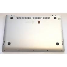 Spodní vana YDMB3ALZBBALV z Lenovo IdeaPad U530 Touch