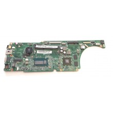 Základní deska DA0LZ9MB8G0 Lenovo U530 Touch s Intel i5-4200U vadná