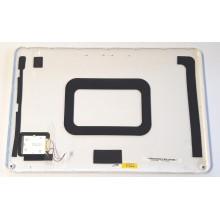 Zadní část krytu displaye AP06T000500 z HP Pavilion dv3-2150ec