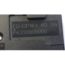 Reproduktory PK23000B000 / 531816-001 z HP Pavilion dv3-2150ec