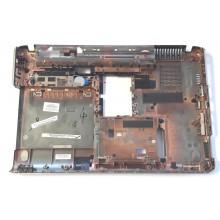 Spodní vana 531807-001 / AP06T000800 z HP Pavilion dv3-2150ec