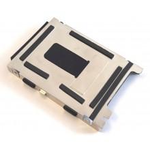 Rámeček HDD z Asus F5GL