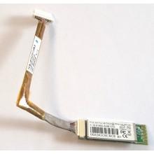 Bluetooth TLZ-BT253 z Asus F5GL