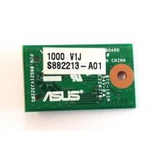 TPM board 08G21VJ3220Q z Asus F5GL