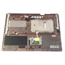 Palmrest + touchpad 13GNLF1AP047 z Asus F5GL