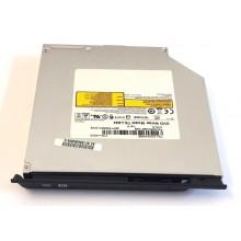 DVD-RW S-ATA TS-L633 z Asus F5GL