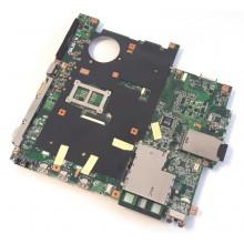 Základní deska 08G2005FG20 Q z Asus F5GL