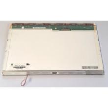 Display 15,4 N154I3 -L03 z Asus F5GL