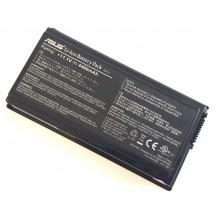 Baterie netestovaná A32-F5 z Asus F5GL