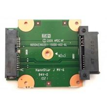 ODD board 6050A2360201 z HP 625