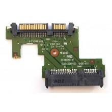 S-ATA board 6050A2360401 z HP 625
