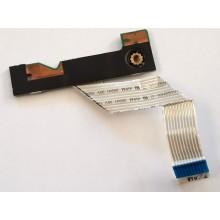 Power board / Zapínání 6050A2343201 z HP 625