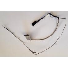 Flex kabel 605802-001 z HP 625