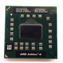 Procesor AMP320SGR22GM (AMD Athlon II Dual-Core P320) z HP 625