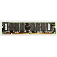 Paměť RAM do PC Compaq - COMPAQ 32MB DIMM MEMORY - 278031-002