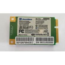 Wifi modul AR5BXB63 / AW-GE780 z MSI Megabook EX610X-044CZ
