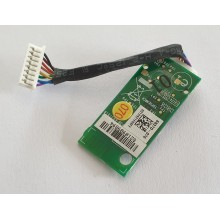 Bluetooth MS-68370-1.0 z MSI Megabook EX610X-044CZ