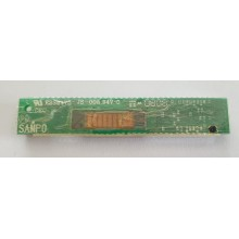 Invertor S78-3300450-SG3 / YPWBGN036IDG z MSI Megabook EX610X-044CZ