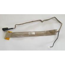 Flex kabel K19-3040002-H58 z MSI Megabook EX610X-044CZ