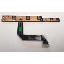 Power board / Zapínání LS-5754P z Lenovo IdeaPad G560